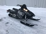 "Polaris Assault 144"" 2015"