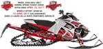 Yamaha Sidewinder L-TX LE 50th 2017