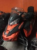 Ski-Doo Renegade Sport ACE 600 2016