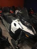 Ski-Doo Expedition Sport ACE 600 2016