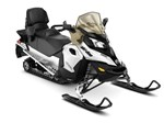 Ski-Doo Grand Touring Sport ROTAX® 600 ACE Ripsaw 1.25 REV 2017