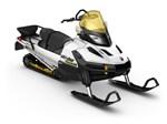Ski-Doo Tundra Sport 550F 2017