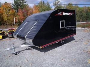 Triton TRITON TC 118 LOW BOY 2018