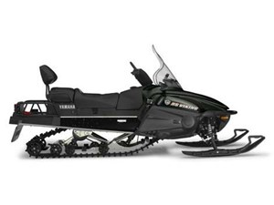 Yamaha RS Viking Professional 2014