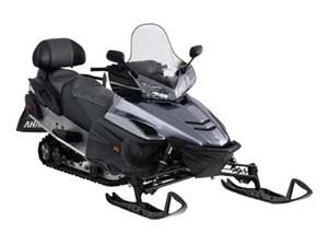 Yamaha RS Venture 2014