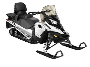 Ski-Doo Expedition Sport ACE 900 2015
