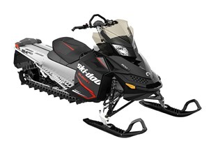 Ski-Doo Summit Sport Power T.E.K. 800R 2015