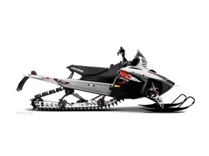 Polaris 800 Dragon RMK 155 2009