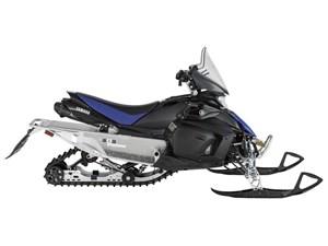 Yamaha Phazer R-TX 2015