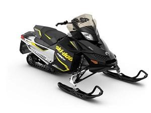 Ski-Doo MX Z Sport 600 Carb 2016