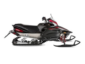 Yamaha Apex® 2015