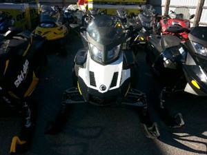 Ski-Doo GSX LE 4-TEC 1200 2013