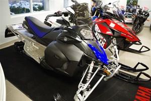 Yamaha PHAZER XTX - BLOWOUT PRICE $9,499! 2016