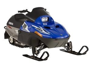 Yamaha SRX 120 2017