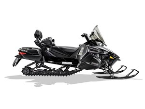 Arctic Cat Pantera 7000  Limited 2017