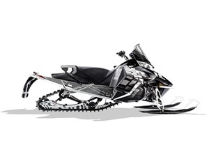 Arctic Cat ZR 5000 LXR 137 2017