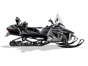 Arctic Cat Pantera 7000  XT Limited 2017