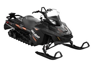 Ski-Doo Expedition Xtreme 800R E-TEC 2017