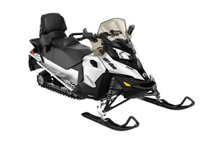 Ski-Doo Grand Touring Sport 600 ACE 2017
