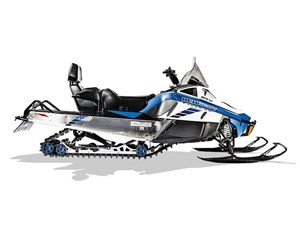 Arctic Cat Bearcat 2000 XT ES 2017