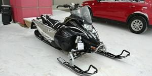 Yamaha FX Nytro X-TX 2011