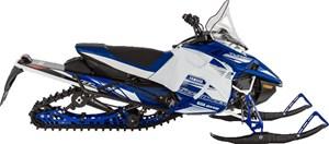 Yamaha SIDEWINDER LTX DX 2017
