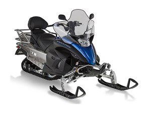 Yamaha Venture MP 2016