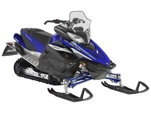 """Yamaha RS Vector X-TX (1.25"""") 2017"""