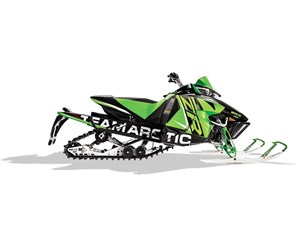 Arctic Cat ZR 9000 RR 2016