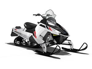 Polaris 550 INDY 144 2017