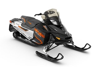 Ski-Doo Renegade Sport 600 Carb 2017