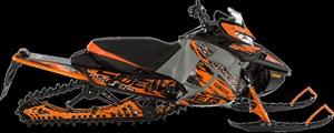 Yamaha sidewinder BTX SE 2017