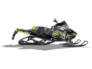 Arctic Cat XF 9000 Cross Country Limited (137) 2017