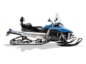 Arctic Cat Bearcat 7000 XT Blue 2017