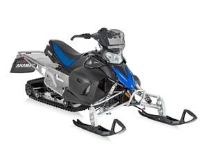 Yamaha Phazer® X-TX 2016