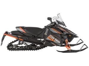 Yamaha SRViper R-TX DX 2017