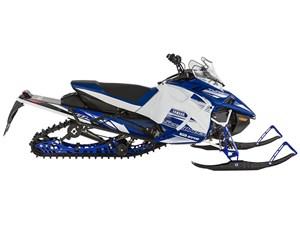 Yamaha Sidewinder L-TX SE 2017