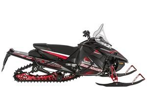 Yamaha Sidewinder L-TX DX 2017