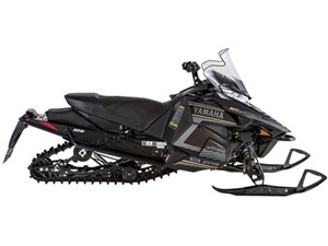Yamaha SRViper R-TX DX 2016