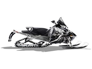 Arctic Cat ZR 7000 LXR (137) 2017