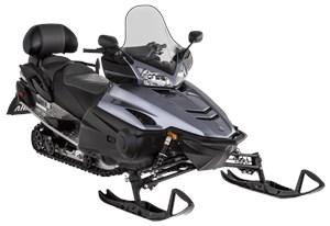 Yamaha Venture 2 up 2017