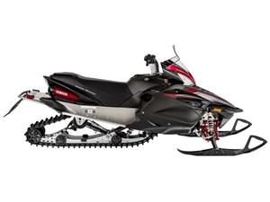 Yamaha Apex X-TX 2015