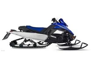 Yamaha FX Nytro X-TX 2013
