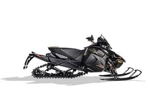 Arctic Cat ZR 9000 Thundercat 2018