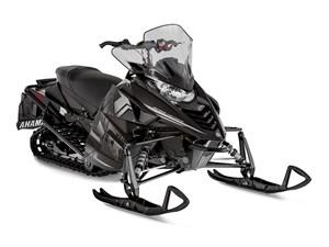 Yamaha SRViper R-TX DX 2015