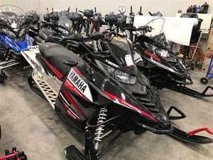 Yamaha Viper ltx dx 2014
