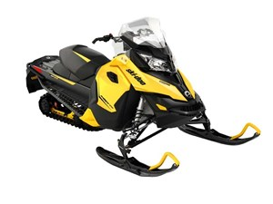 Ski-Doo MX Z TNT ACE 900 2014