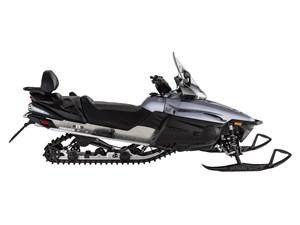 Yamaha RS Venture 2017