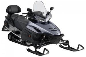 Yamaha Venture RS90 2015