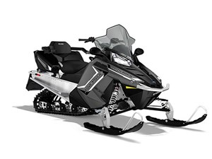 Polaris 550 INDY ADVENTURE 144- TITANIUM / 29$/sem garanti 2017